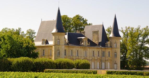 Wine Tour Booking - Credits Y Serrano CDT Gironde