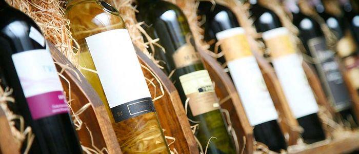 Winery tour Tuscany Brunello di Montalcino 2- Credits My Tour