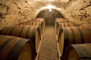 Hermitage Tour - CAVE_L.PASCALE ADT 26 Rhone