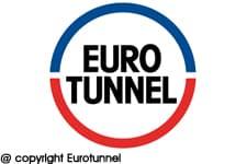 Eurotunnel- Travel
