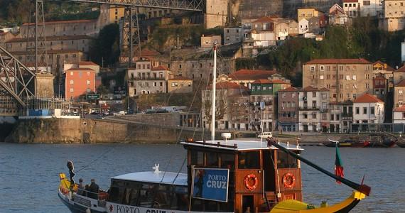 Porto travel Credits VINITUR