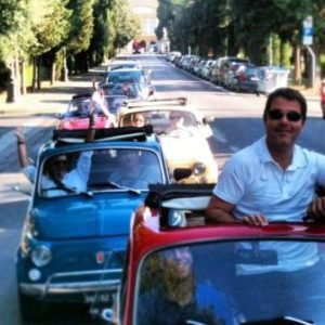 tuscany-wine-tour