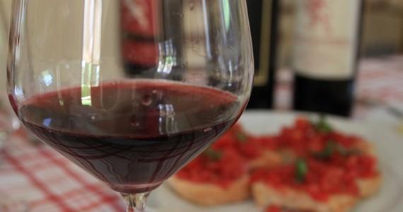 Tuscany Wine tasting - Credits Florence Town