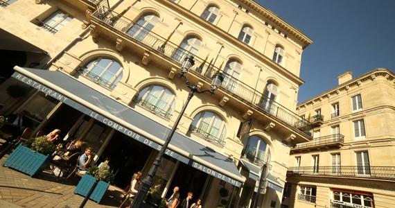Wine vacations credits Hotel de Seze