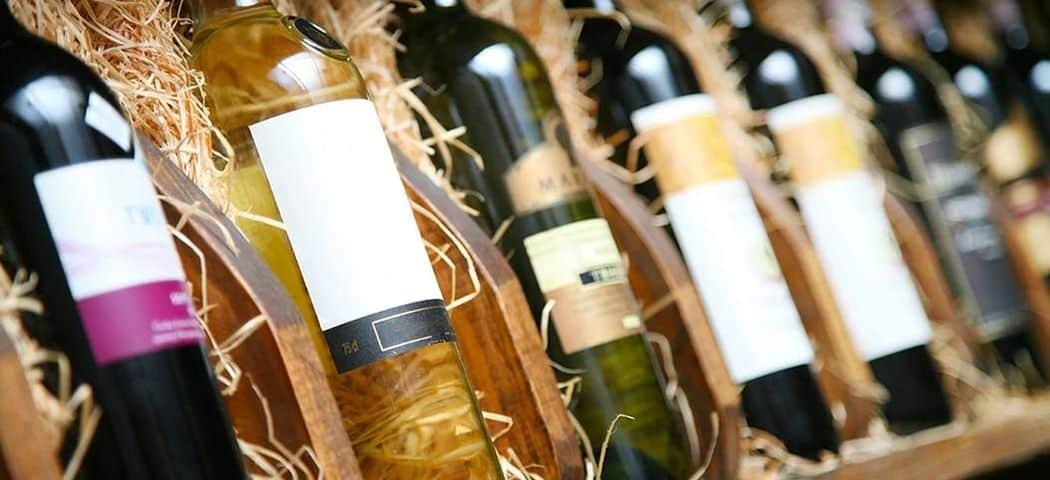 Winery Tour Tuscany_ credits LesDouelles_2013_XBejot©