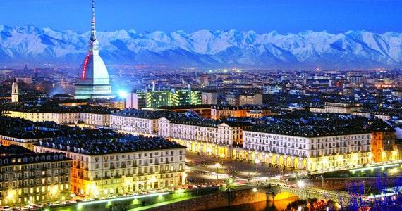 Piedmont travel