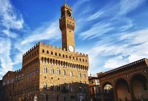 Florence Wine Tour _INFERNO_Florence_Tour