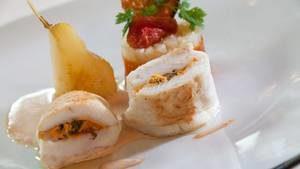 alsace-food