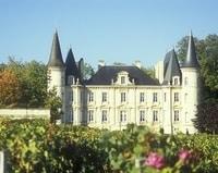 Bordeaux Wine Tours- Credits B.P Lamarque