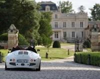 Bordeaux Wine Tours- Credits Chateau Giscours