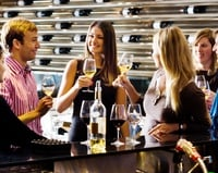 Bordeaux Wine Tours- Credits Deepix and CIVB