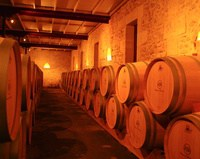 Bordeaux Wine Tours- Credits Y. Serrano and CDT Gironde