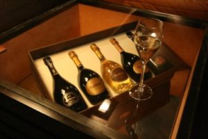 corporate hospitality champagne-tour-in-france-4