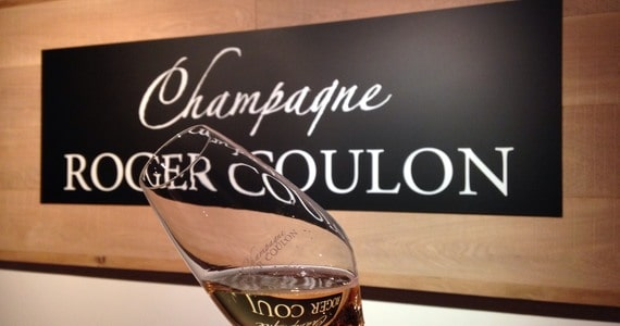 Champagne house accommodation - credits Roger Coulon 4