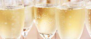 Prosecco wine tours shutterstock_282775499