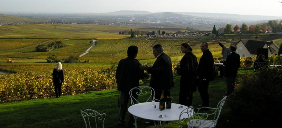 Corporate Days Out tasting-view-across-vineyards-03-high-mh