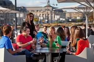 Corporate Days Out terrasse-2-credits-deepix-and-civb-otb