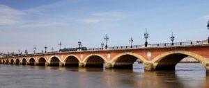 bx-pont-de-pierre-cdt-gironde-tv-tourism-16