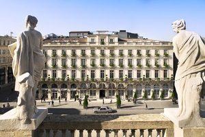 grand-hotel-de-bordeaux-hotel-image-facade