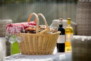 Bordeaux tasting -credits-pape-clement-2
