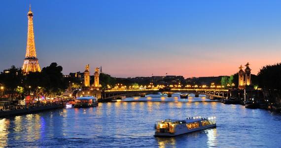 Luxury wine tours - Credits CDR Paris Ile-de-France