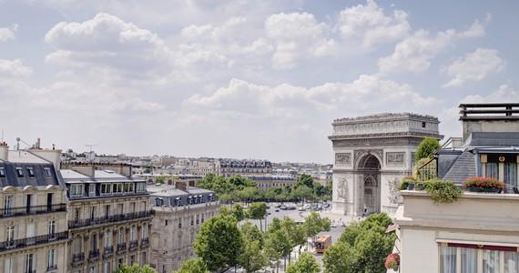Luxury wine tours - Credits Hotel Napoleon