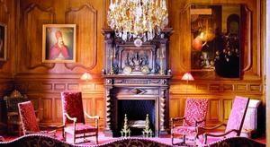 pape-clement-lounge