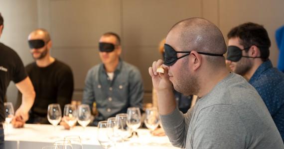 Rioja Wine Tours - Credits BILHAR
