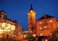 alsace-obernai-christmas-market-betsch-2
