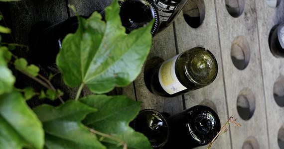 Loire Valley Wine Tours - Caves Brissac HD 045 © JS Evrard