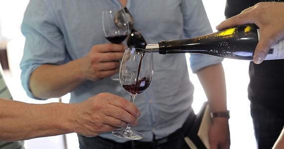 Rhone wine tour - Caves Brissac HD 047 © JS Evrard