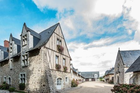 exterieur-facade-manoir-noirieux