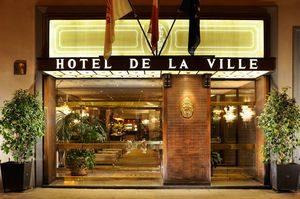 hotel-de-la-ville-florence