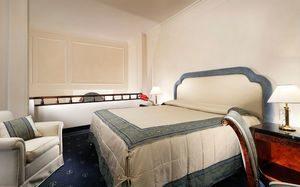 hotel-de-la-ville-florence-room