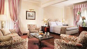 hotel-de-la-ville-suite