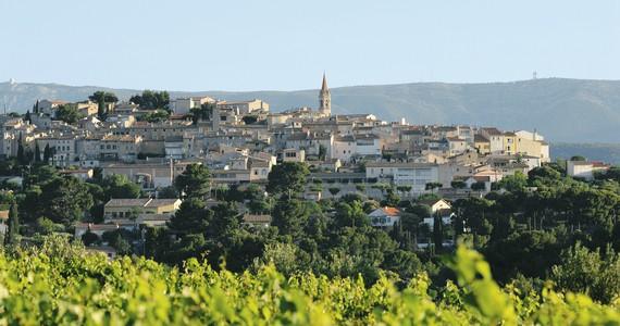 Provence -Copyright Eliophot - Aix en Provence
