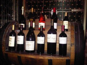 rioja-wines-walking-on-wine