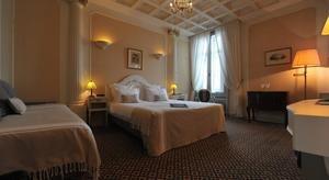 hotel-danjou-angers