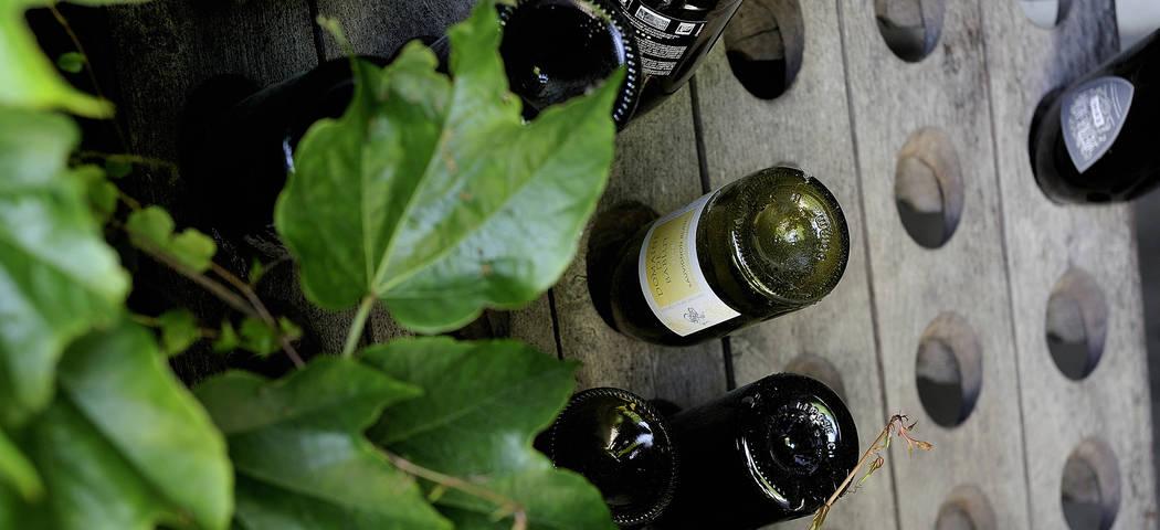 Loire Wine Tour © JS Evrard