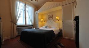 loire wine tour hotel-danjou