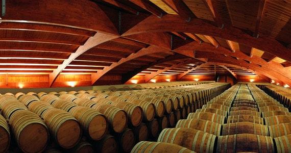 Rioja Architecture - Campillo 2