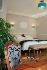 hotel photo 08 10 107