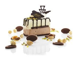 Caffe Florian Cake- website