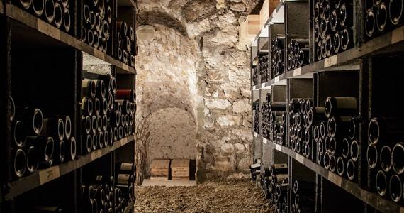 Michelin Tour - Credits Assiette Cave