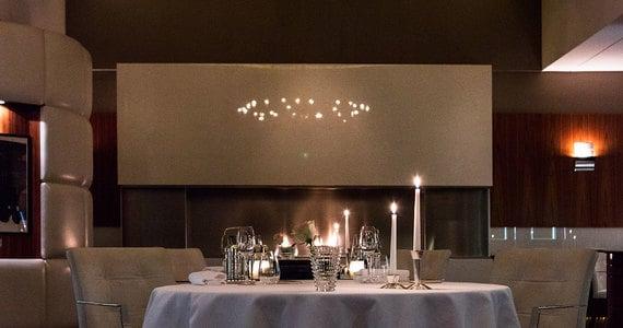 Michelin Tour - Credits Assiette Restaurant