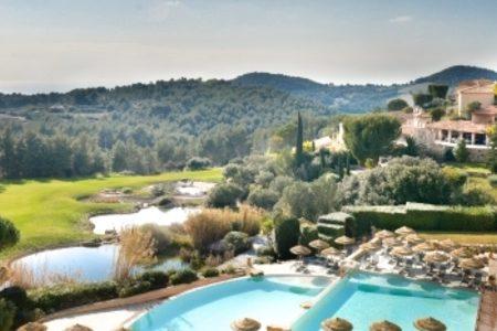 Provence Wine Tours