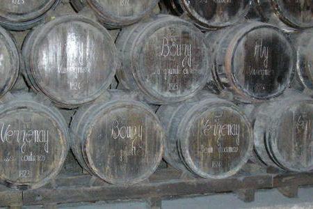Veuve Clicquot tour Cellar 02 high MH 2