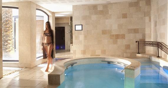 Bandol wine tour - credits Hostellerie Berard & Spa Calduspa bath