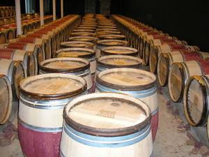 Barrels MH Bxd