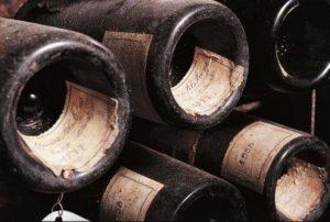 Saint Emilion wine tours- Credits Conseil des Cru Classes en 1855